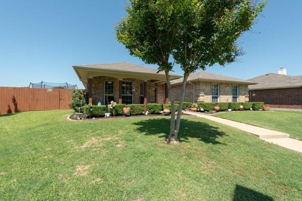 7313 Compass Point Drive, Rowlett, TX - USA (photo 2)