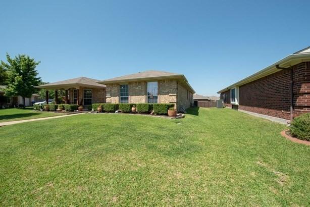 7313 Compass Point Drive, Rowlett, TX - USA (photo 3)