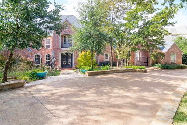 1204 Wyndham Hill Lane, Southlake, TX - USA (photo 3)
