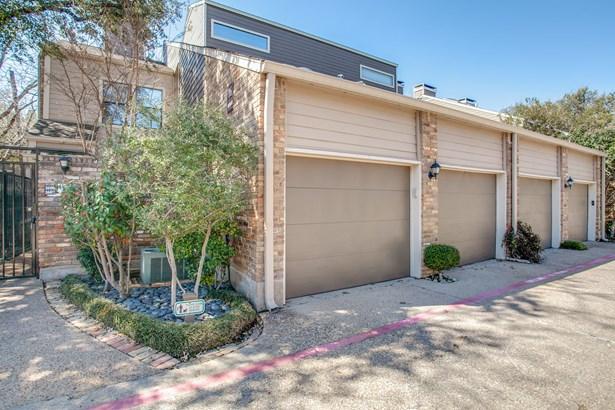 5616 Preston Oaks Road 1607, Dallas, TX - USA (photo 1)
