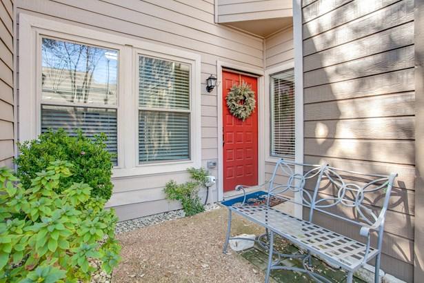 5616 Preston Oaks Road 1607, Dallas, TX - USA (photo 2)