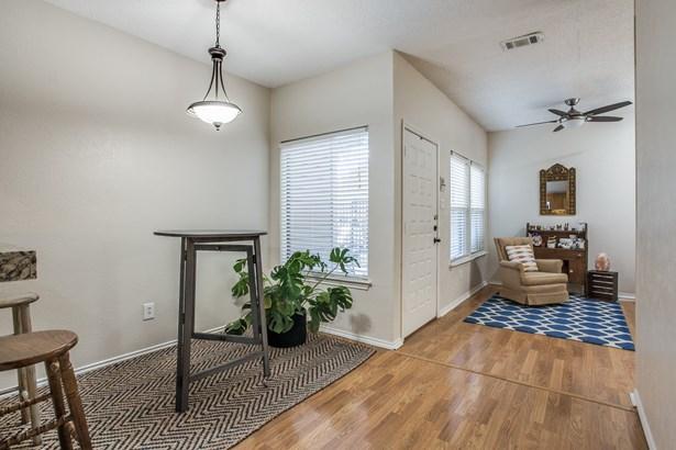 5616 Preston Oaks Road 1607, Dallas, TX - USA (photo 3)