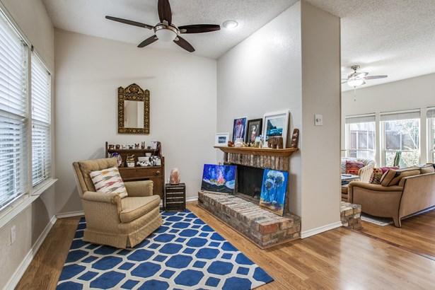 5616 Preston Oaks Road 1607, Dallas, TX - USA (photo 4)