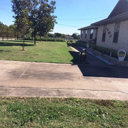 566 Mitchell, Sherman, TX - USA (photo 2)