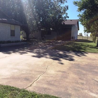 566 Mitchell, Sherman, TX - USA (photo 3)