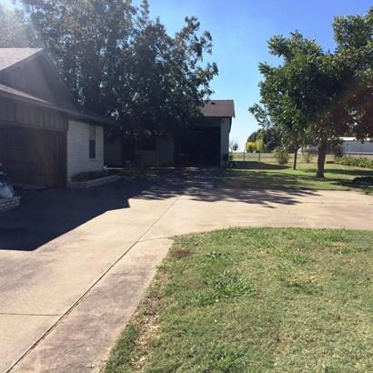 566 Mitchell, Sherman, TX - USA (photo 4)