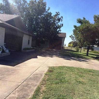 566 Mitchell, Sherman, TX - USA (photo 5)