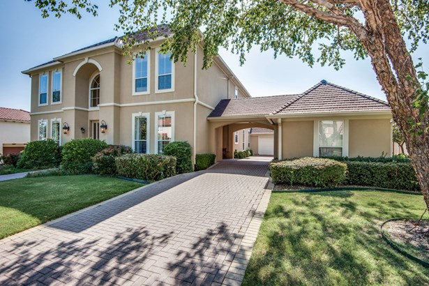 1504 Nelson Drive, Irving, TX - USA (photo 2)