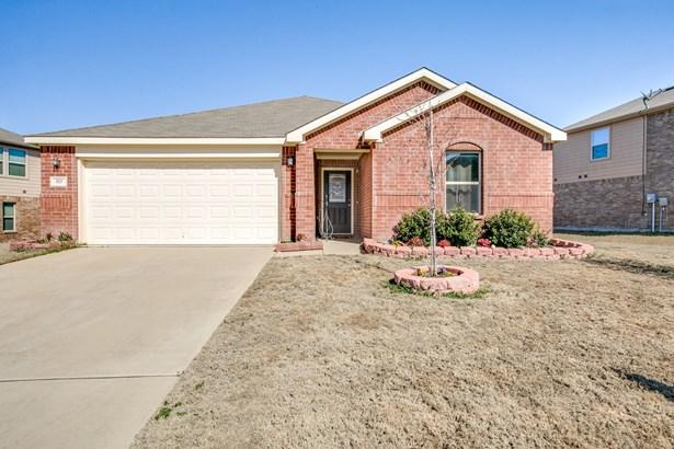 527 Prince Street, Cedar Hill, TX - USA (photo 1)