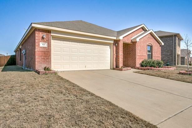 527 Prince Street, Cedar Hill, TX - USA (photo 2)