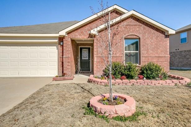 527 Prince Street, Cedar Hill, TX - USA (photo 3)