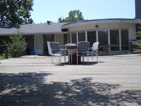 609 Gordonville Road, Gordonville, TX - USA (photo 3)