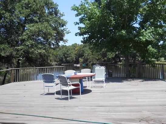 609 Gordonville Road, Gordonville, TX - USA (photo 4)