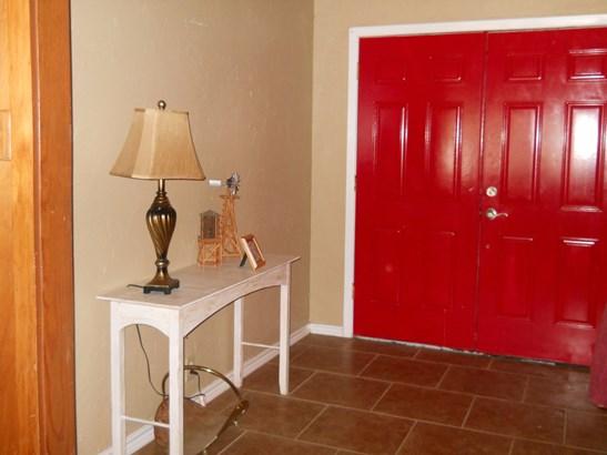 609 Gordonville Road, Gordonville, TX - USA (photo 5)