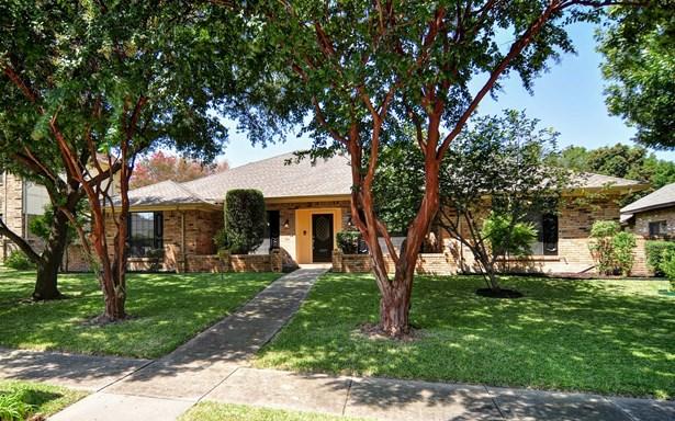 1429 Debon Drive, Plano, TX - USA (photo 1)