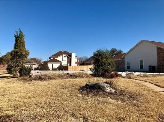 5701 Diana Drive, Garland, TX - USA (photo 1)