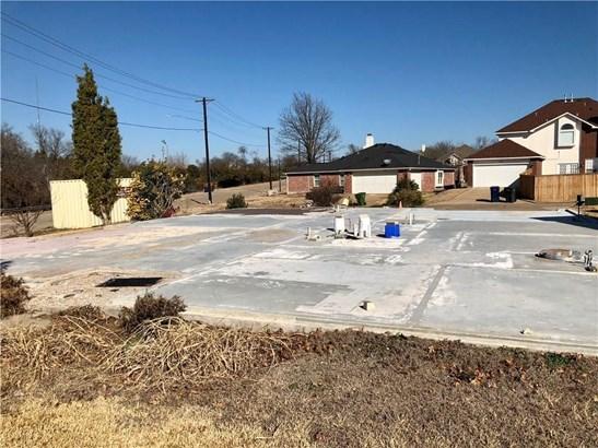 5701 Diana Drive, Garland, TX - USA (photo 2)