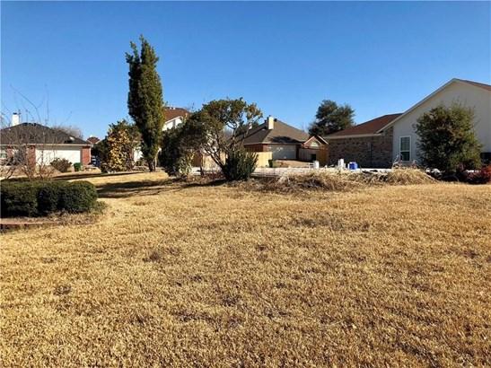 5701 Diana Drive, Garland, TX - USA (photo 3)