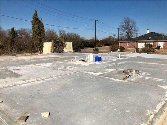 5701 Diana Drive, Garland, TX - USA (photo 4)