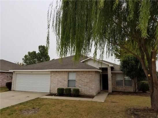 525 Bailey Street, Saginaw, TX - USA (photo 2)