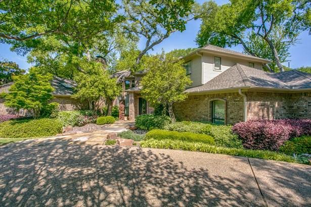 6511 Riverview Lane, Dallas, TX - USA (photo 2)