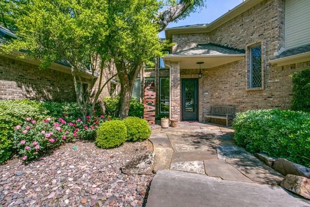 6511 Riverview Lane, Dallas, TX - USA (photo 3)