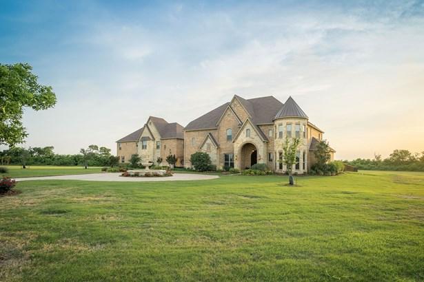 662 Chisholm Ridge Drive, Rockwall, TX - USA (photo 2)