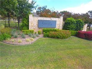 3313 Waterford Drive, Rowlett, TX - USA (photo 1)