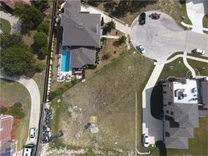 3313 Waterford Drive, Rowlett, TX - USA (photo 2)