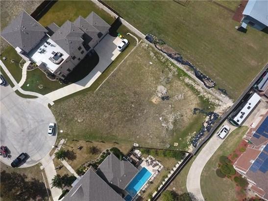 3313 Waterford Drive, Rowlett, TX - USA (photo 3)