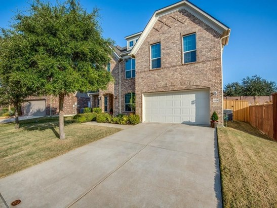 8104 Cheatham Court, Mckinney, TX - USA (photo 3)