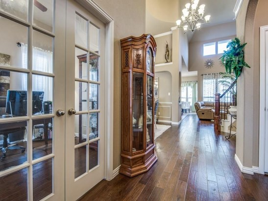 8104 Cheatham Court, Mckinney, TX - USA (photo 5)