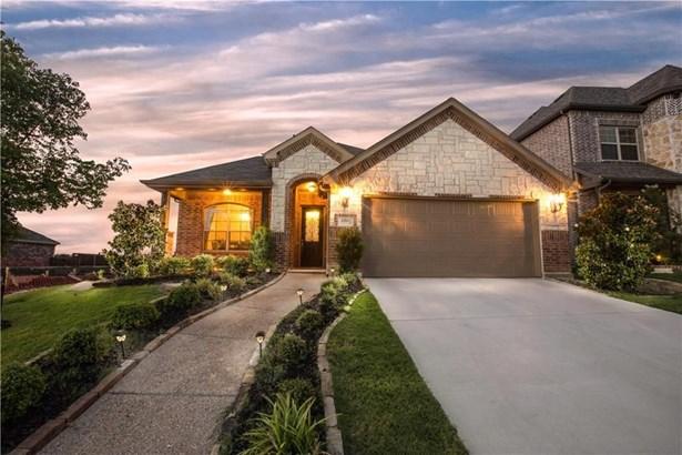 13513 Bluebell Drive, Little Elm, TX - USA (photo 1)