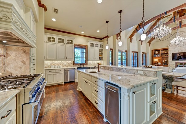 1625 Wicklow Lane, Keller, TX - USA (photo 2)