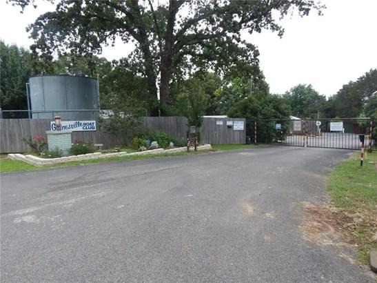 387 Lake Road, Gordonville, TX - USA (photo 2)