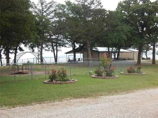 387 Lake Road, Gordonville, TX - USA (photo 4)