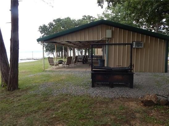 387 Lake Road, Gordonville, TX - USA (photo 5)