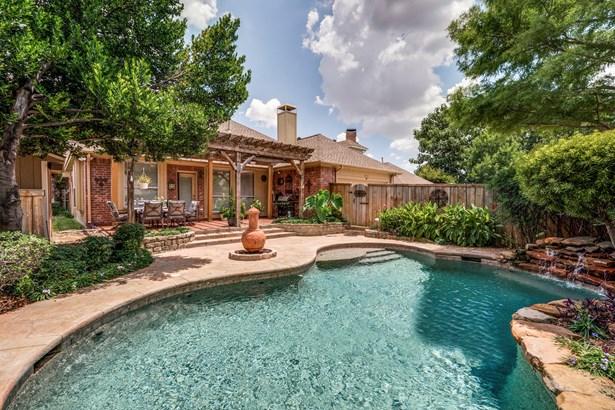 3707 Old Orchard Court, Carrollton, TX - USA (photo 1)