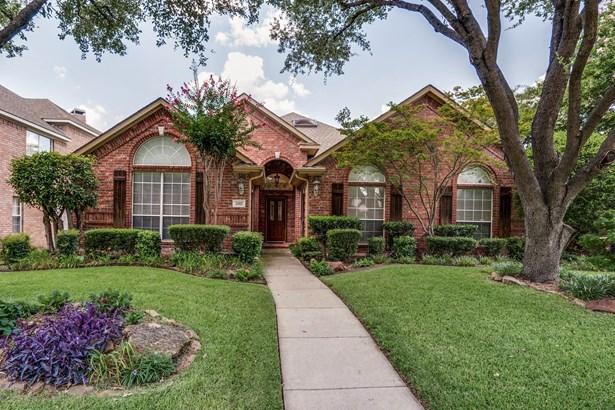 3707 Old Orchard Court, Carrollton, TX - USA (photo 3)