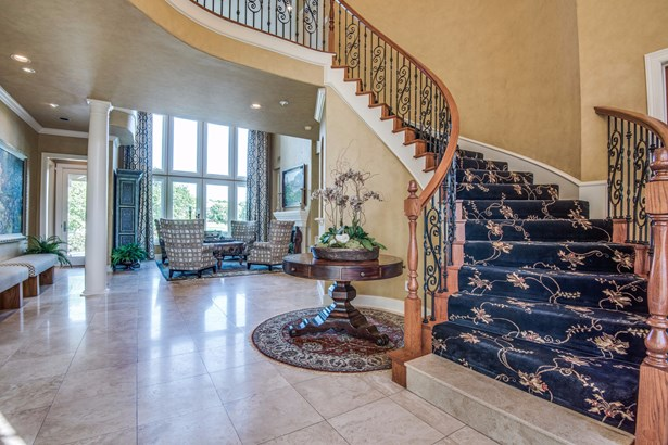 1408 Nelson Drive, Irving, TX - USA (photo 3)