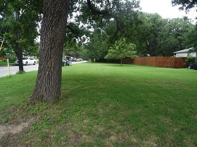 420 S Coppell Road, Coppell, TX - USA (photo 2)