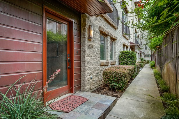 2928 State Street, Dallas, TX - USA (photo 1)