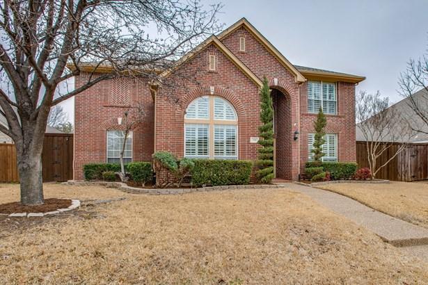 626 Graywood Lane, Coppell, TX - USA (photo 3)