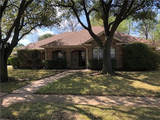 1128 Wingate Drive, Bedford, TX - USA (photo 1)