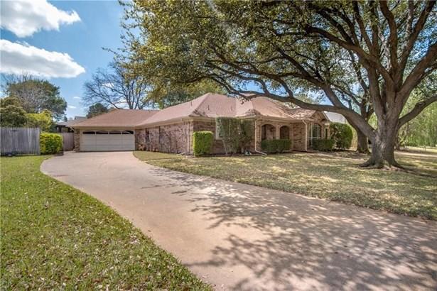 1128 Wingate Drive, Bedford, TX - USA (photo 3)