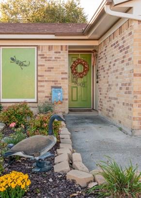 605 Panay Way Drive, Fort Worth, TX - USA (photo 4)