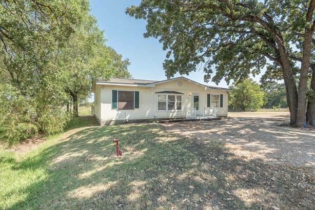 3005 Arnold Hills Road, Kemp, TX - USA (photo 1)