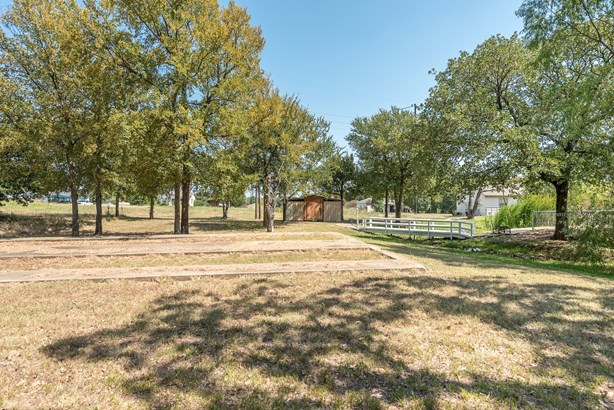 3005 Arnold Hills Road, Kemp, TX - USA (photo 2)