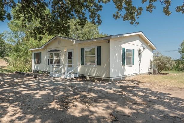 3005 Arnold Hills Road, Kemp, TX - USA (photo 3)