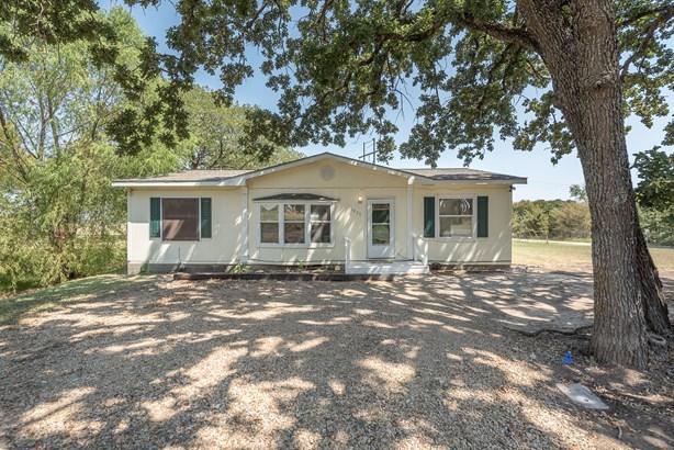 3005 Arnold Hills Road, Kemp, TX - USA (photo 4)